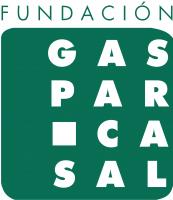 Campus e-mads - Fundación Gaspar Casal